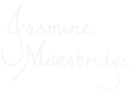 Jasmine-Mansbridge-LOGO-NEW