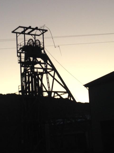 Broken Hill 2015-1