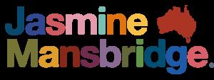 jasmine-new-logo-smaller